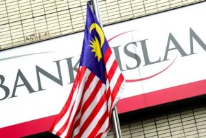 Malaysia's-Bank-Islam-sets-up-one-billion-ringgit-Basel-III-sukuk-programme