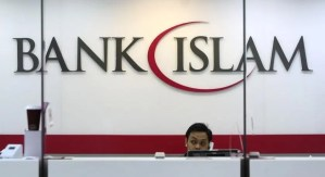 Mega-Islamic-bank-to-be-formed-Group-RHB-Capital-MBSB-move-on-proposed-merger