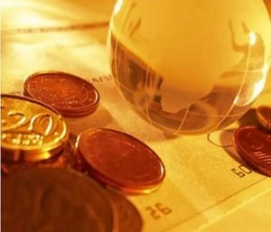 Tiny-Liechtenstein-plans-push-into-Islamic-finance