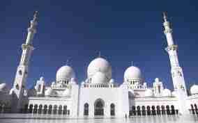 abu-dhabi-grand-masjid