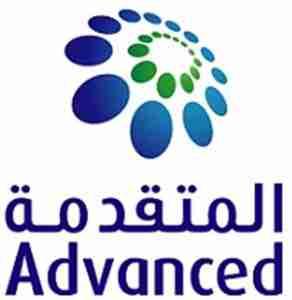 advanced-petrochemical