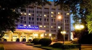 aerostar-hotel-goes-halal