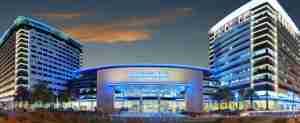 dubai-convention-center