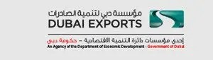 dubai exports