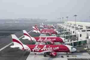 Air-Asia-Halal
