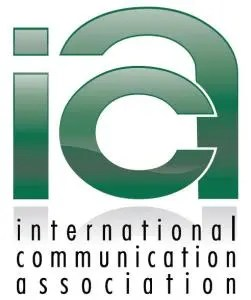 ICA Conference1