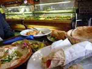 halal-food-china