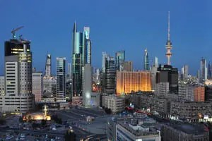 kuwait-islamic-finance