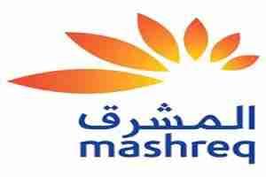 Al-Mashreq Bank