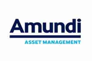 Amundi_Assets