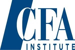 CFA-Institute