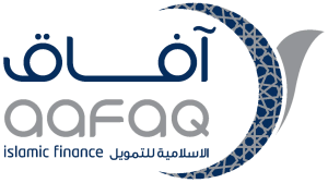aafaq islamic finance
