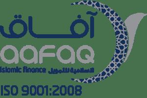 aafaq-islamic