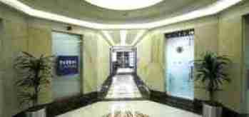 NBK-Capital