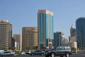 bahrain-islamic-bank