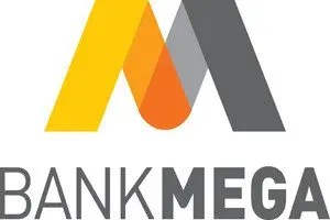 Bank-Mega-indonesia