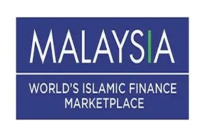 Malaysia Islamic finance
