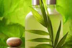 Sustainable-Cosmetics-Summit