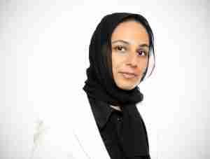 women-bankers-in-islamic-finance