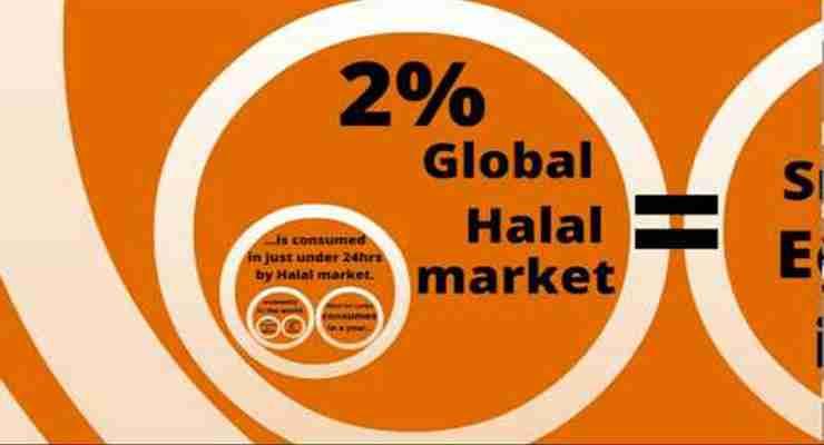 global-halal-market