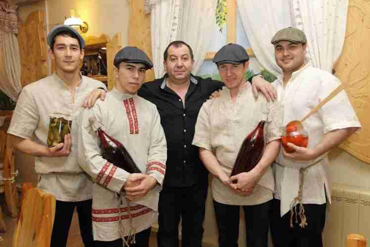 halal-meat-market-in-russia