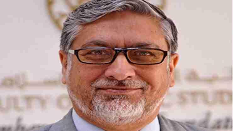prof-tariqullah-khan