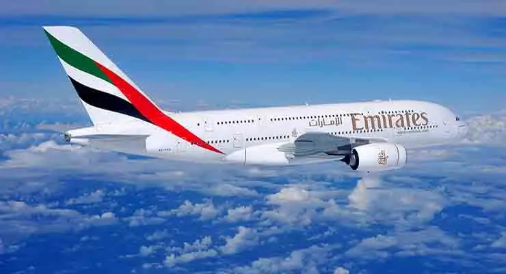 emirates-airlines