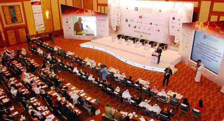 wibc-conference