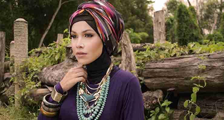 modest-muslim-fashion