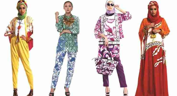 muslim-fashion-in-thailand