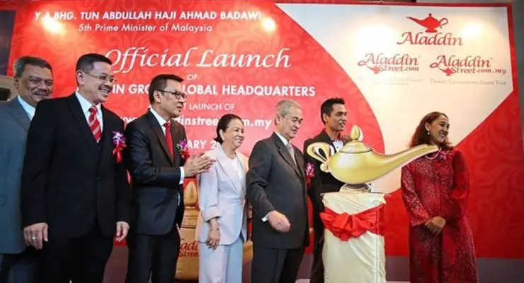 aladdin-launch