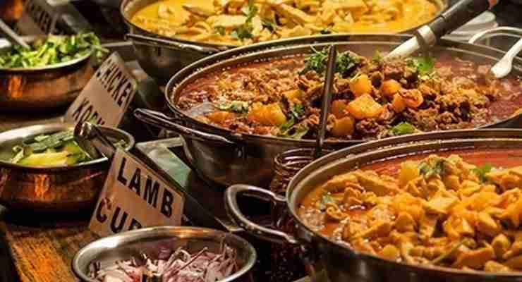 halal-food-spending