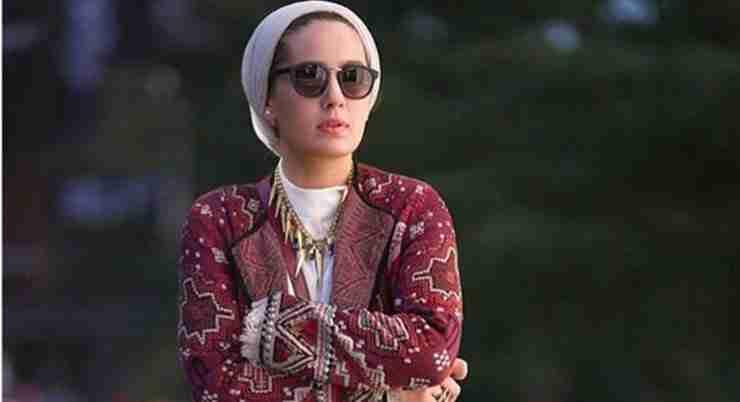 muslim-fashion-entrepreneurship