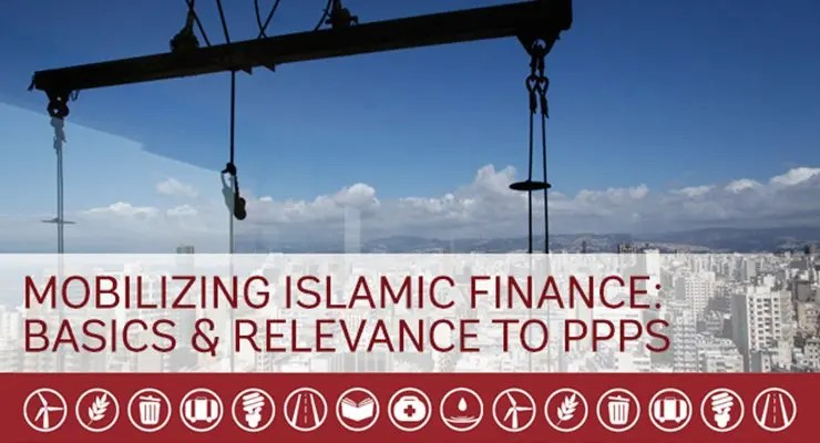 Mobilizing_Islamic_Finance_Basics_Relevance_PPPs