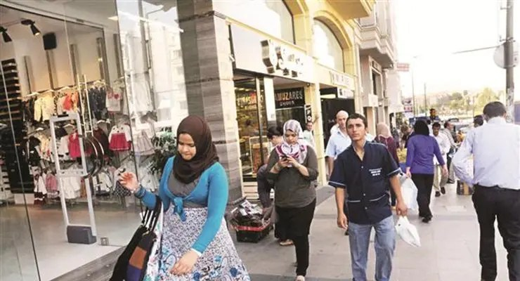 malaysia-becomes-top-destination-for-muslim-tourists