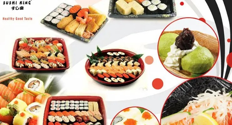 sushi-king-aiming-to-become-first-halal-japanese-restaurant-in-malaysia