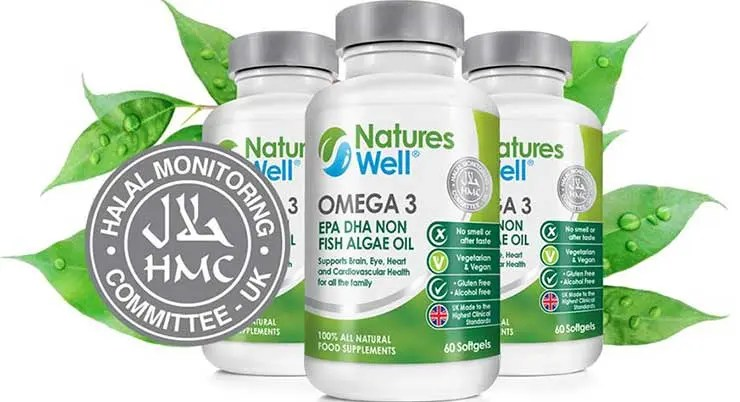 uk-company-launches-hmc-halal-certified-vitamin-range