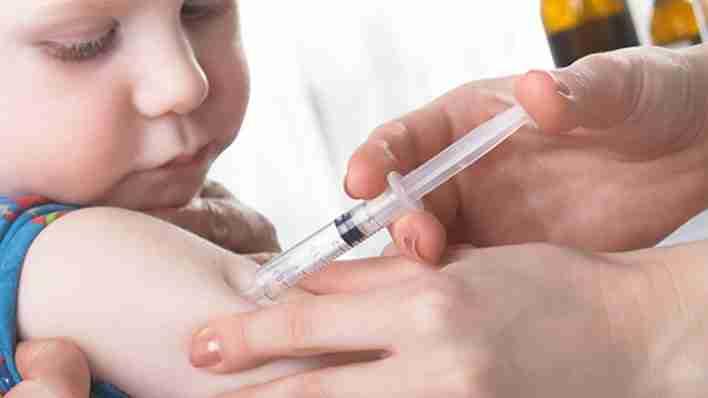 halal-vaccination