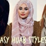 First-Ever Muslim Modeling Agency Advocating for Modest Beauty and Fashion