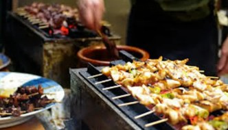 Halal Food Market Surging in Canada