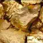 Kenya Rushes to Tap Into Sh234trn Global Halal Gold Mine