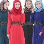 The Muslimah E-Commerce Boom: Bridging The Gap Between Fashion And Modesty in M'sia