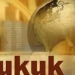 Malaysia's Public Sector Home Financing Board Issues RM3.25b Sukuk