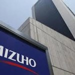 Mizuho Becomes Second Japanese Bank to Make Foray into Islamic Finance With ICD Credit Deal