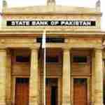 Pak Govt Plans Rs125-150 Billion Ijara Sukuk Issue by July