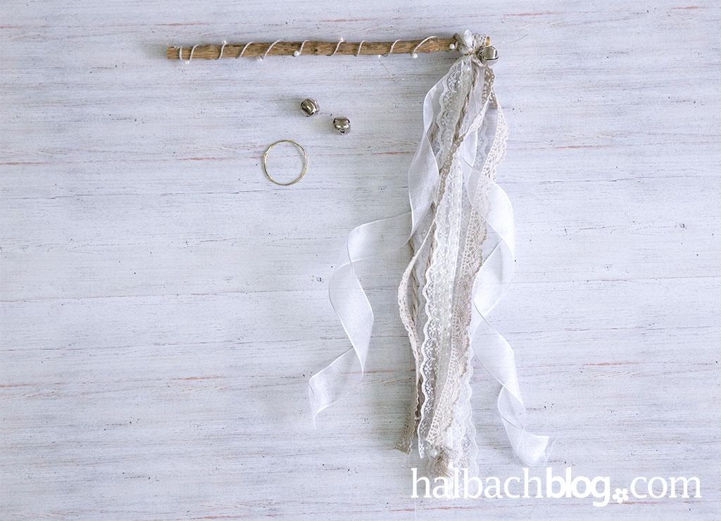 halbachblog-hochzeit-weddingwand-diy-spitze