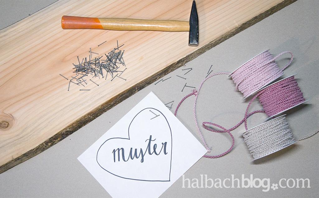 halbachblog-kordel-fadenbild-muttertag-anleitung