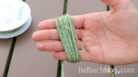 halbachblog-natural-look-quasten-wandbehang-anleitung