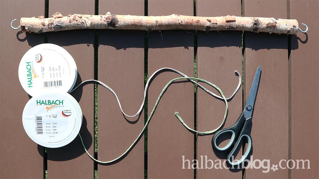 halbachblog-quasten-wandbehang-naturallook-anleitung
