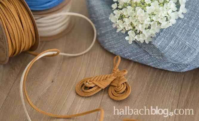 halbachblog-anhaenger-kunstleder-bändchen-knuepfen